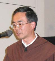 greg-homeming-2003-oct.jpg