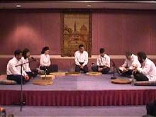 sufi-music-2000-nov.jpg